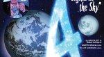Возвращение Фантастической четверки тизерит новую свадьбу века настраницах комиксов Marvel. - Изображение 9