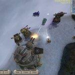 Скриншот Domination (2005) – Изображение 51