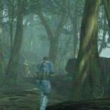 Скриншот Metal Gear Solid 3: Snake Eater – Изображение 6