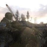 Скриншот S.T.A.L.K.E.R.: Clear Sky – Изображение 10