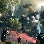 Скриншот Crysis 2 – Изображение 59
