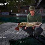 Скриншот Fishing Sim World – Изображение 7