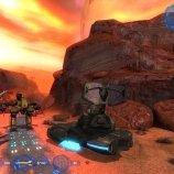 Скриншот Precursors – Изображение 4
