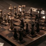 Скриншот Chess Ultra – Изображение 11
