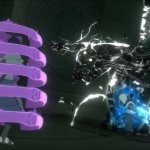 Скриншот Naruto Shippuden: Ultimate Ninja Storm 3 – Изображение 123