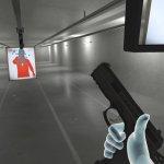 Скриншот Range Day VR – Изображение 2