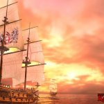 Скриншот Age of Pirates: Captain Blood – Изображение 58
