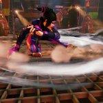Скриншот Street Fighter V – Изображение 105