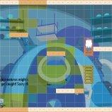 Скриншот Sugar Cube – Изображение 3
