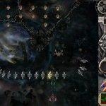 Скриншот Star Defender 2 – Изображение 1