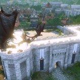 Скриншот NED: The New Era of Fantasy – Изображение 2