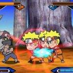 Скриншот Naruto SD Powerful Shippuden – Изображение 18