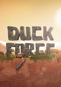 Duck Force – фото обложки игры