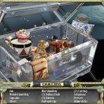 Скриншот Fiction Fixers - Adventures in Wonderland – Изображение 1