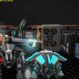 Скриншот Atex Brawl – Изображение 6