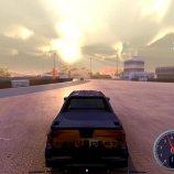 Скриншот Chevrolet Racing – Изображение 7