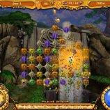 Скриншот Jungle Quest – Изображение 4