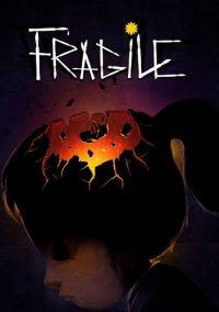 Fragile – фото обложки игры