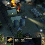 Скриншот «Блицкриг 2» – Изображение 6
