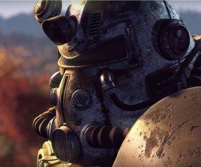 E3 2018: Fallout 76 не позволит другим игрокам постоянно вас преследовать и убивать
