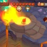 Скриншот Fat Princess – Изображение 2