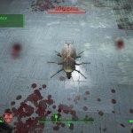 Скриншот Fallout 4 – Изображение 36