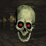 Скриншот Stonekeep (2010) – Изображение 4