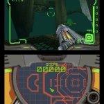 Скриншот Metroid Prime: Hunters – Изображение 46