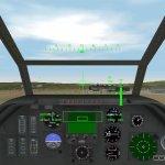 Скриншот Team Apache – Изображение 8