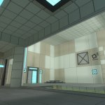 Скриншот PUNT: Rebirth – Изображение 8