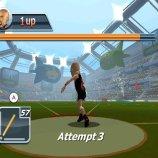 Скриншот Get Up Games: Family Sports – Изображение 6