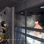 Скриншот Aliens versus Predator 2: Primal Hunt – Изображение 4