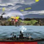 Скриншот Coastal Carnage – Изображение 3