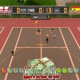 Скриншот Kidz Sports International Football – Изображение 8