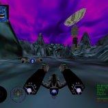 Скриншот Evil Core: The Fallen Cities – Изображение 3