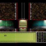 Скриншот Impossible Mission – Изображение 1