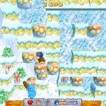 Скриншот Грибоед. Рождественские приключения – Изображение 1