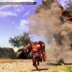Скриншот Monster Hunter 3 Ultimate – Изображение 96