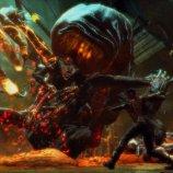 Скриншот Devil May Cry – Изображение 10