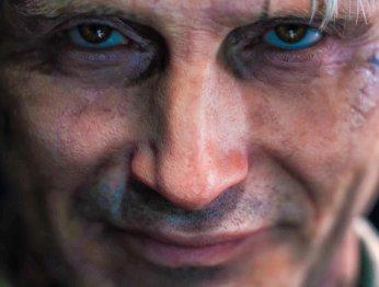 10 ожидаемых игр, которые непоказали наE3 2019