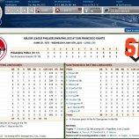 Скриншот Out of the Park Baseball 14 – Изображение 11