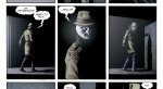 Чем закончилась встреча Бэтмена инового Роршаха настраницах комикса Doomsday Clock?. - Изображение 5