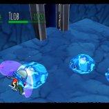 Скриншот Light Apprentice – Изображение 1