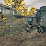 Скриншот Steam Squad – Изображение 2