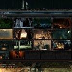 Скриншот Dark Souls 2: Scholar of the First Sin – Изображение 31