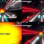 Скриншот Velocity G – Изображение 19