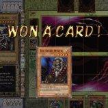 Скриншот Yu-Gi-Oh! Power of Chaos: Yugi the Destiny – Изображение 3