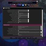 Скриншот Distant Worlds: Shadows – Изображение 2