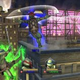 Скриншот Teenage Mutant Ninja Turtles: Smash Up – Изображение 3
