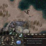 Скриншот Lionheart: Legacy of the Crusader – Изображение 50